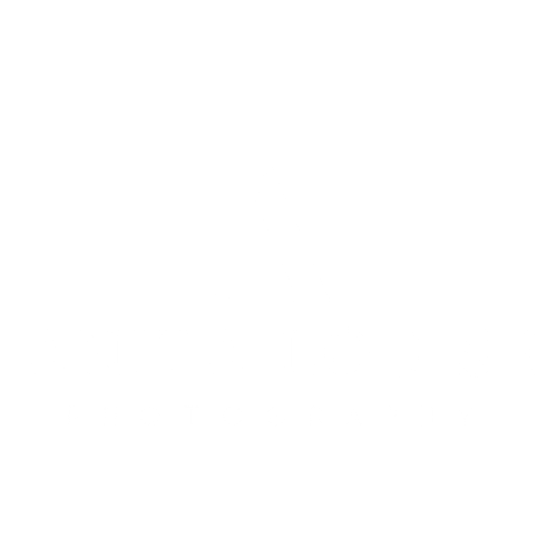 Anita Louise Photography
